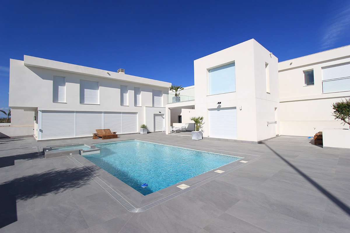 reforma-vivienda-piscina-gran-alacant-13