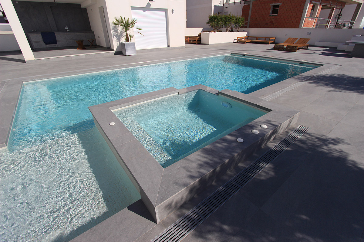 reforma-vivienda-piscina-gran-alacant-14