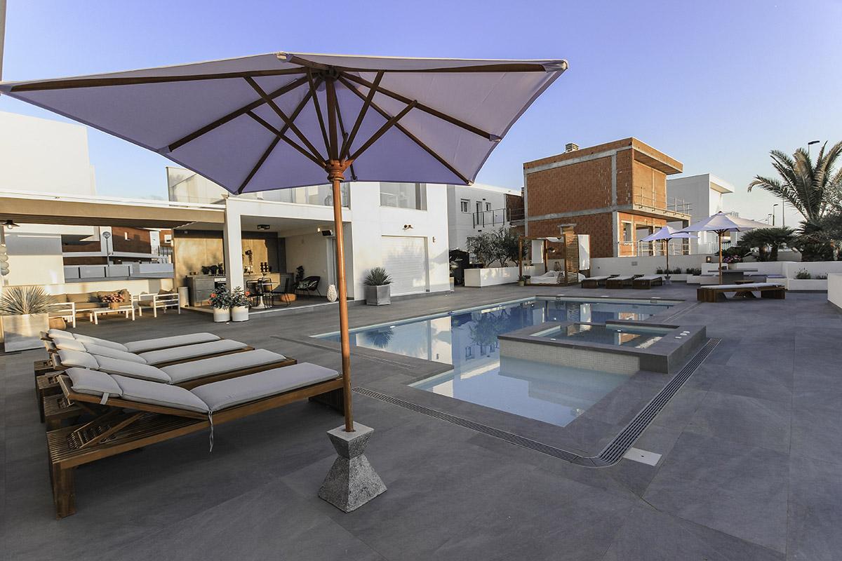 reforma-vivienda-piscina-gran-alacant-16