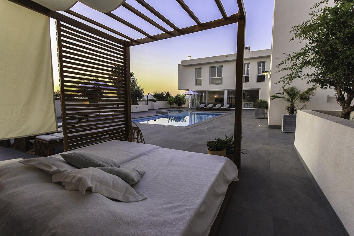 reforma-vivienda-piscina-gran-alacant-27