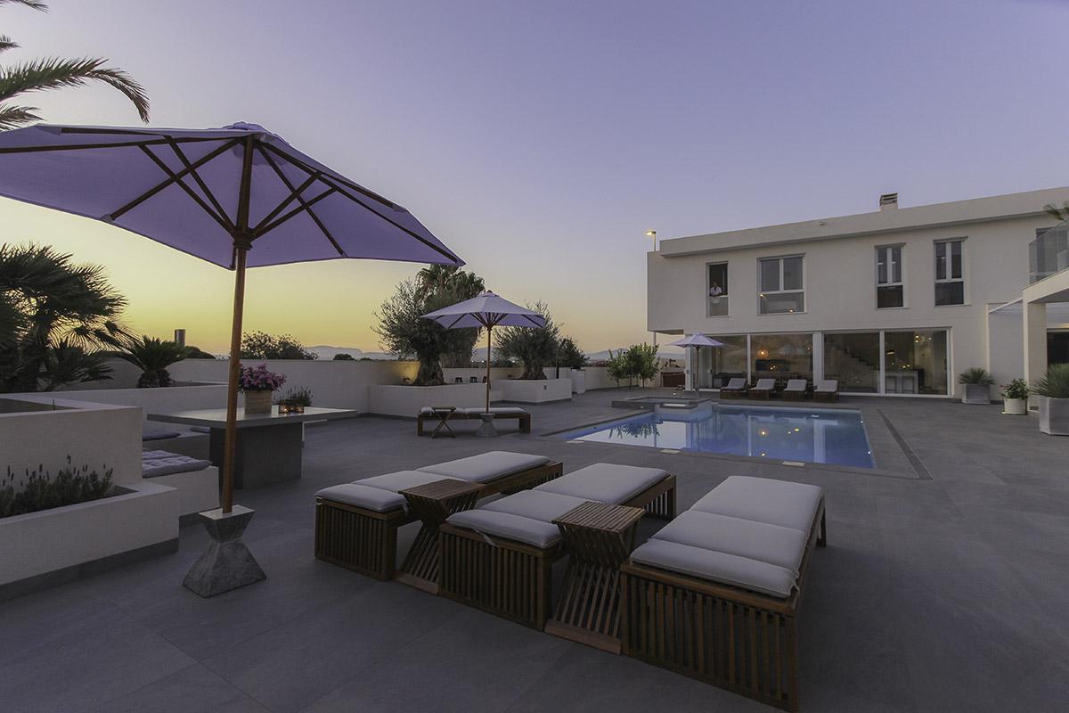 reforma-vivienda-piscina-gran-alacant-29