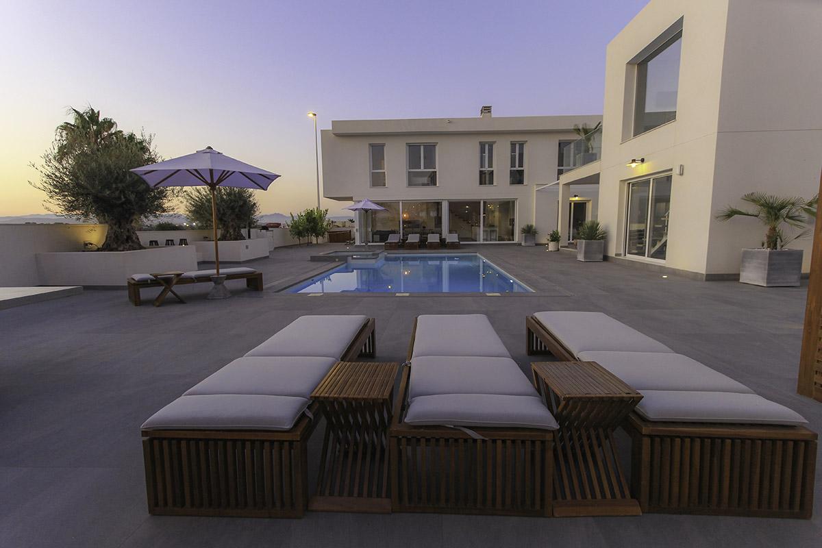 reforma-vivienda-piscina-gran-alacant-31