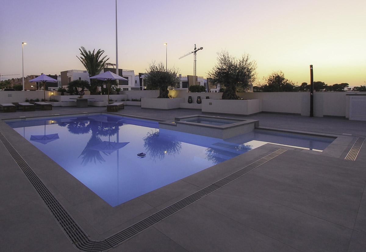reforma-vivienda-piscina-gran-alacant-32