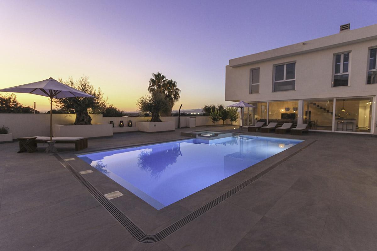 reforma-vivienda-piscina-gran-alacant-34