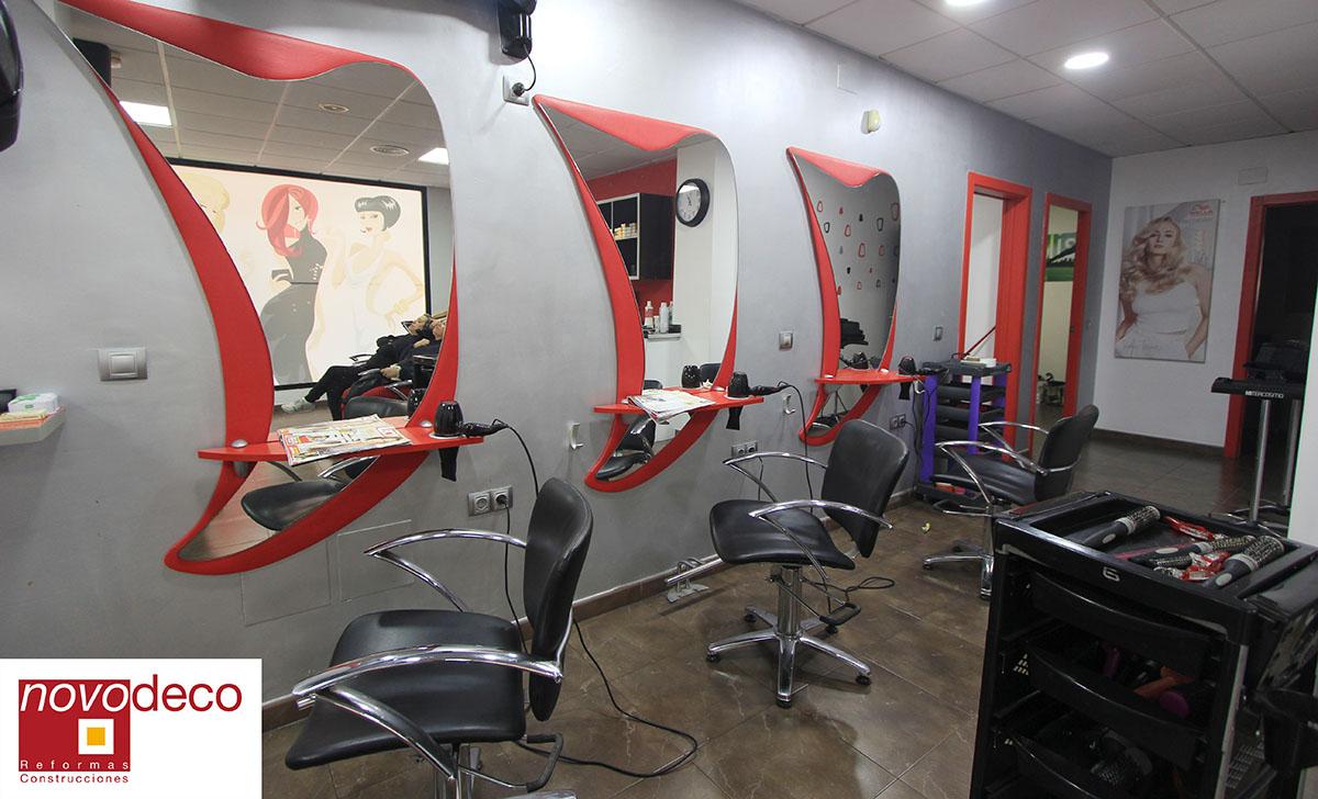 reforma-peluqueria-maripaz-santa-pola-10