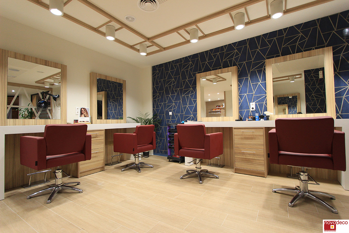 reforma-peluqueria-maripaz-santa-pola-15