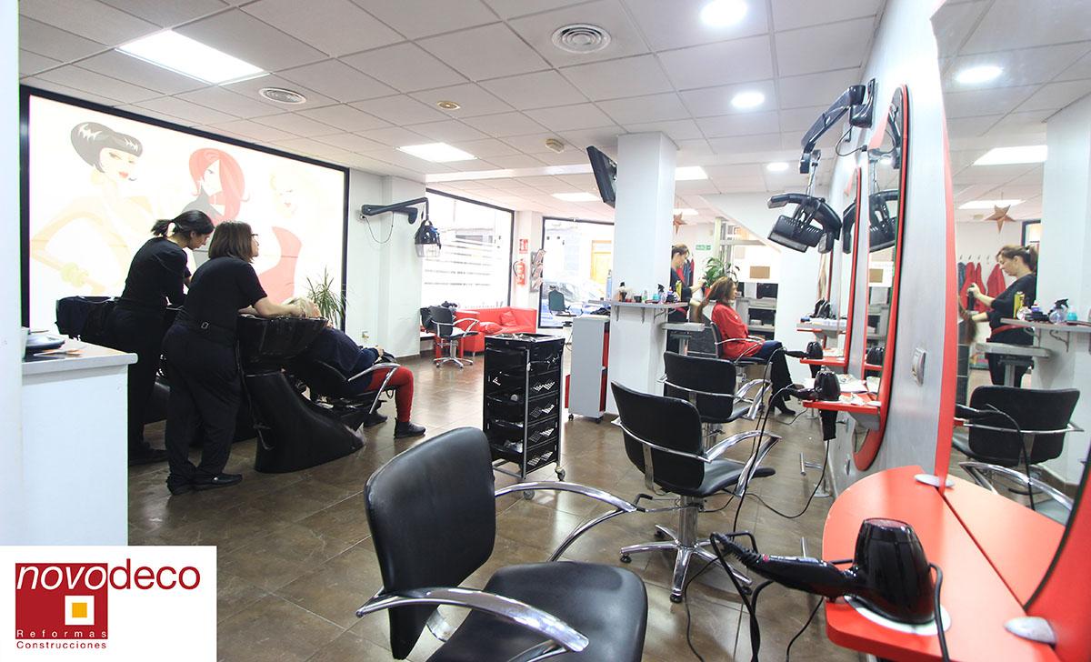 reforma-peluqueria-maripaz-santa-pola-9